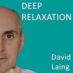 Deep Relaxation with David Laing