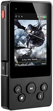 XDUOO X10T II Tocadiscos Digital de Alta fidelidad HiFi Bluetooth ...
