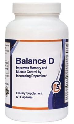 Neuroscience Balance D