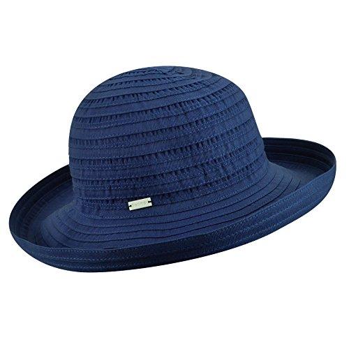 betmar-new-york-classic-sunshade-one-size-navy
