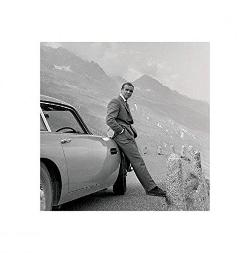 james-bond-aston-martin-poster-1575x1575