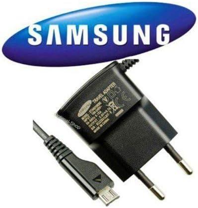 Chargeur Secteur Samsung ATADU10EBE
