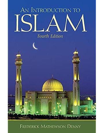 Amazon com: Women in Islam: Books
