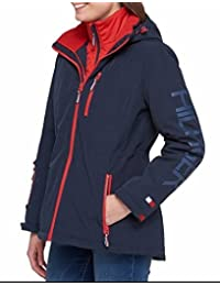3-In-1 Systems Jacket For Women