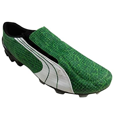 PUMA v1.06 i FG Football Shoes