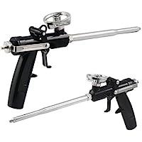 Pistolas para espuma