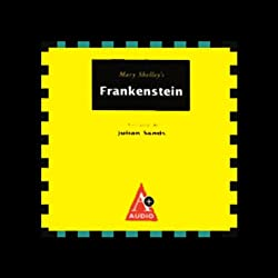A Study Guide to Mary Shelley's Frankenstein