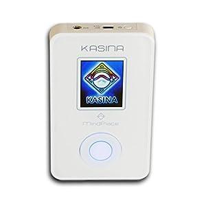 MindPlace Kasina DeepVision Bundle