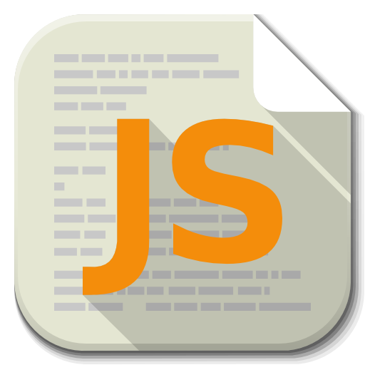 JavaScript Blocklify (alpha): Amazon ca: Appstore for Android