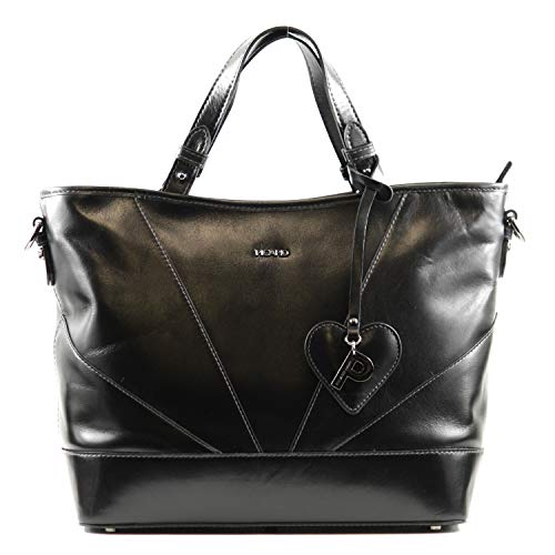 Handbag Picard Picard Sheila Sheila Noir nffRx5gwU