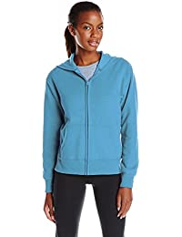 Amazon.com: XXL - Fashion Hoodies & Sweatshirts / Clothing ...
