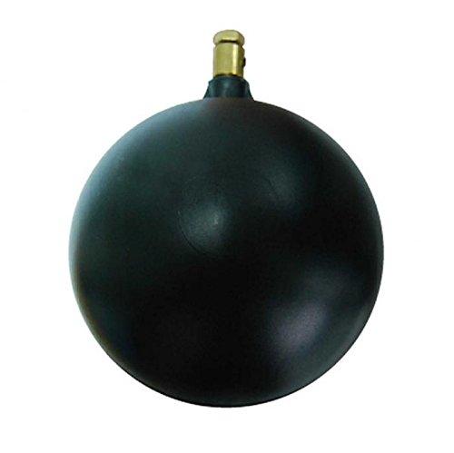 Boutté 3140333 BF2 Schwimmkugel, Kunststoff, Durchmesser 85mm