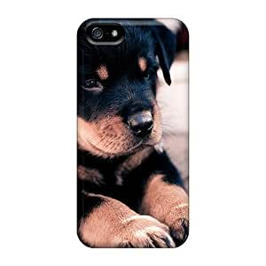 New Fashion Case Cover For Iphone 5/5s(sms2994ubLL)