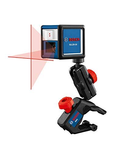 Bosch GLL25-10 30
