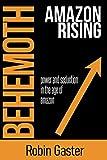 Behemoth, Amazon Rising: Power and Seduction in the