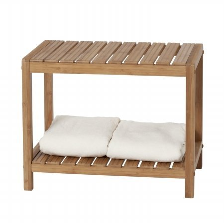 CreativeWare Eco Styles Spa Bench