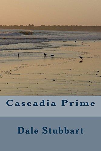 Cascadia Prime