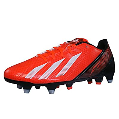 F10 Adidas Sg De Football Trx Chaussures Claets Hommes Rouge 9WDe2IEHY