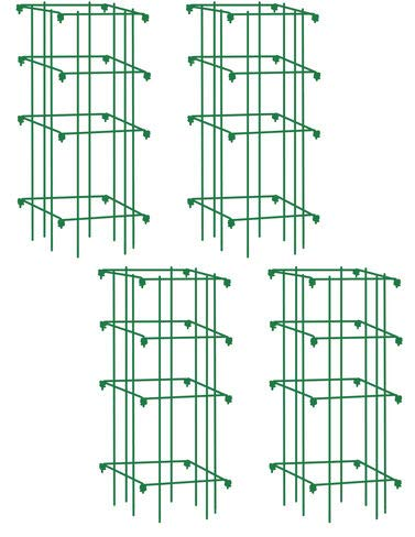 Gardener's Supply Company Lifetime Tomato Cages