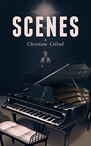 Scenes by [Celind, Christian]
