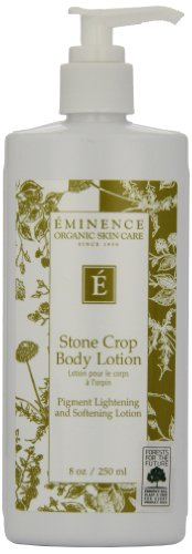 (Eminence Stone Crop Body Lotion, 8.4 Ounce)