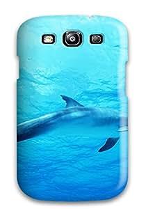 New Fashion Case Cover For Galaxy S3(kzjDoaQ9727GMfAv)
