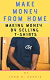 make money online, online marketing,internet marketing,make money online idea,how to make money: making money,making money online,money online,make money at home without investment, passive income