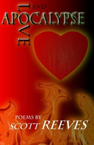 Love and Apocalypse