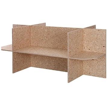 Unterschrank Untergestell Fur Holz Terrarium Holzterrarium 120x60x60
