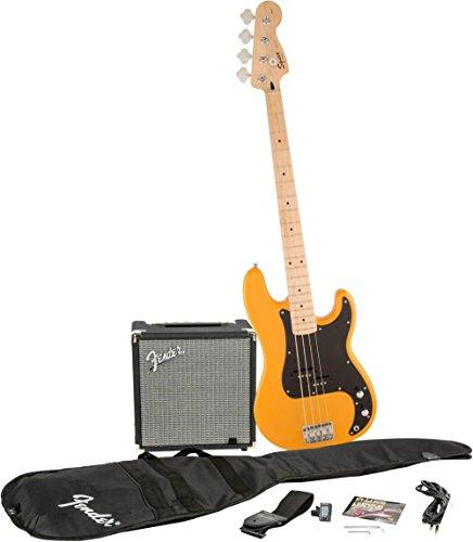 squier-by-fender-p-bass-beginner-guitar-pack-butterscotch-blonde