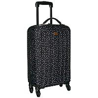 Roxy Stay True Luggage Bag