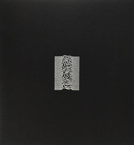 Price comparison product image Unknown Pleasures (180 Gram Vinyl)