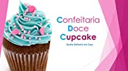 Confeitaria Doce (Cupcakes Livro 1)