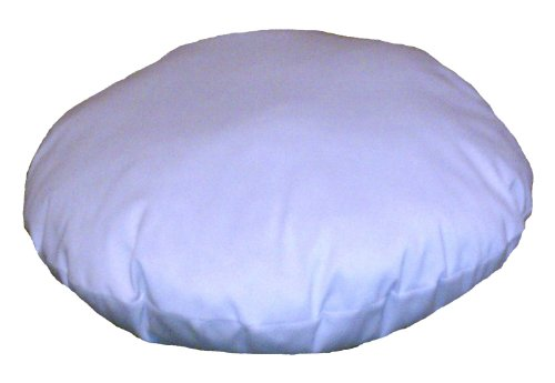 Round Pillow Insert Form (32