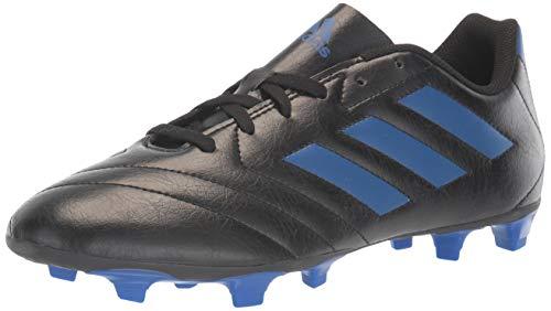 adidas Men's Goletto VII Firm Ground Soccer Shoe