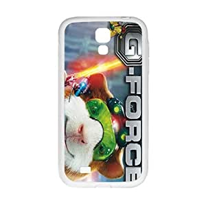 YESGG G-force Case Cover For samsung galaxy S4 Case