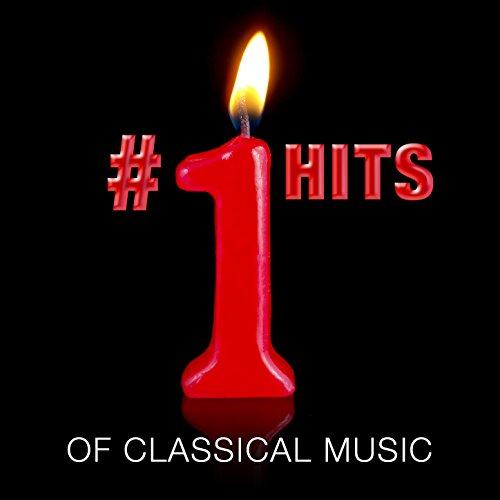 #1 Hits of Classical Music