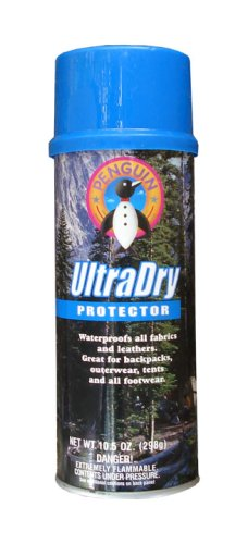 penguinr-ultra-dry-protector