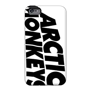 Apple Iphone 6 Xhz3661bNcO Customized High Resolution Arctic Monkeys Band Pattern Great Hard Cell-phone Case -MarieFrancePitre