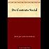 Do Contrato Social