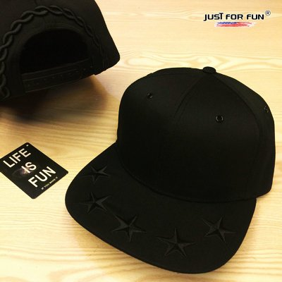 Pentagon 6065CM GUYOULY Big Head Hat Men And Women Fat Large Size Hip Hop Hat 65Cm Xl Deepen Wild Baseball Cap