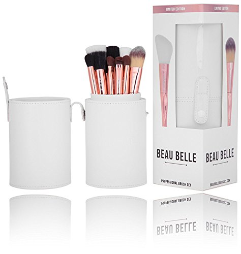 Beau-Belle-Limited-Edition-Rose-Gold-Brush-Pot-rose-gold-makeup-brushes-rose-gold-makeup-brushes-set-makeup-brush-holder-makeup-brushes-set-professional-makeup-brushes