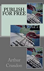 Publish for FREE