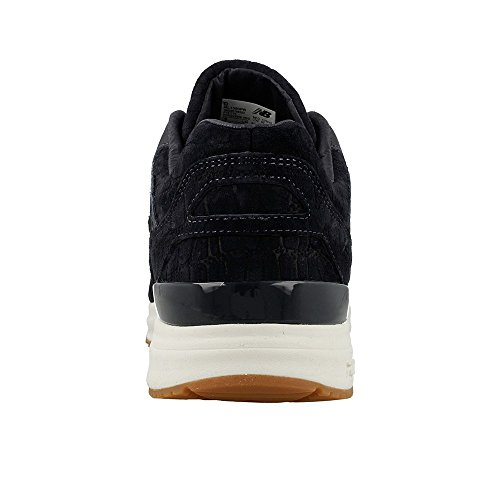 "New Balance 1550 ""Navy"" ML1550PR"