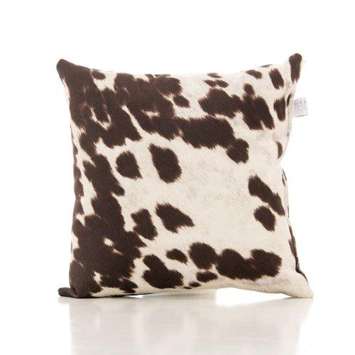 Sweet Potato Cow Pillow, Urban Cowboy