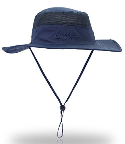 80s Mesh Hat - 2