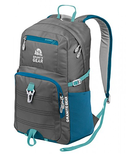 granite-gear-eagle-backpack-flint-bleumine-stratos-29l