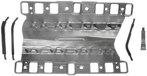 Most bought Valley Pan Gaskets