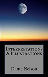 Interpretations & Illustrations