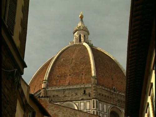 florence-city-of-art
